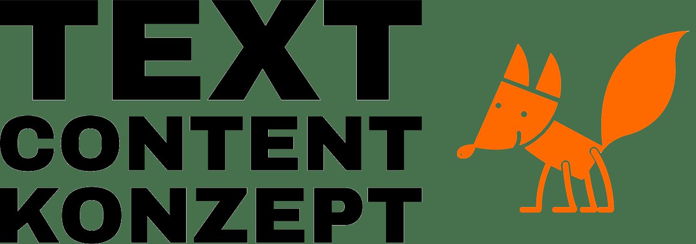 text | content | konzept